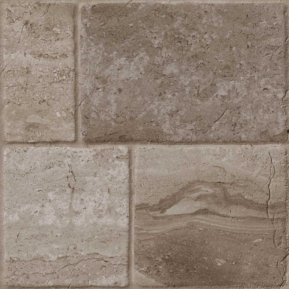 Piedra Cova Lamosa Pisos Amp Muros