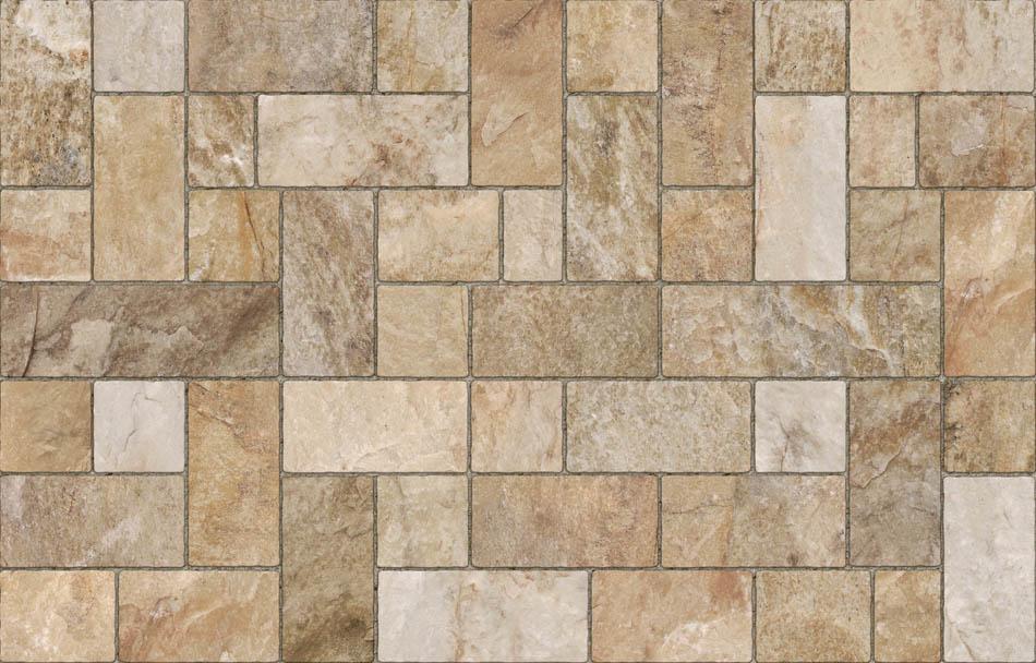 Mosaico contrast lamosa pisos muros for Mosaico ceramico exterior
