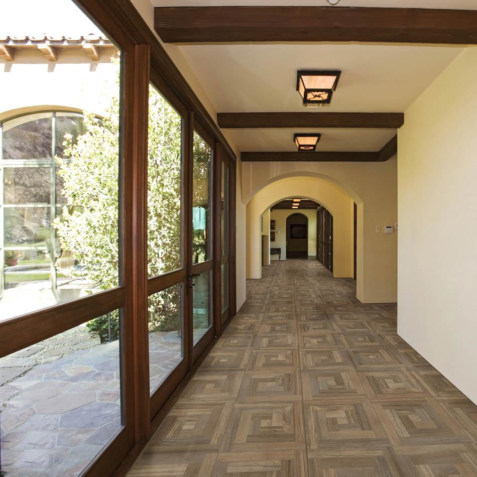 Madera dart lamosa pisos muros for Donde buscar piso
