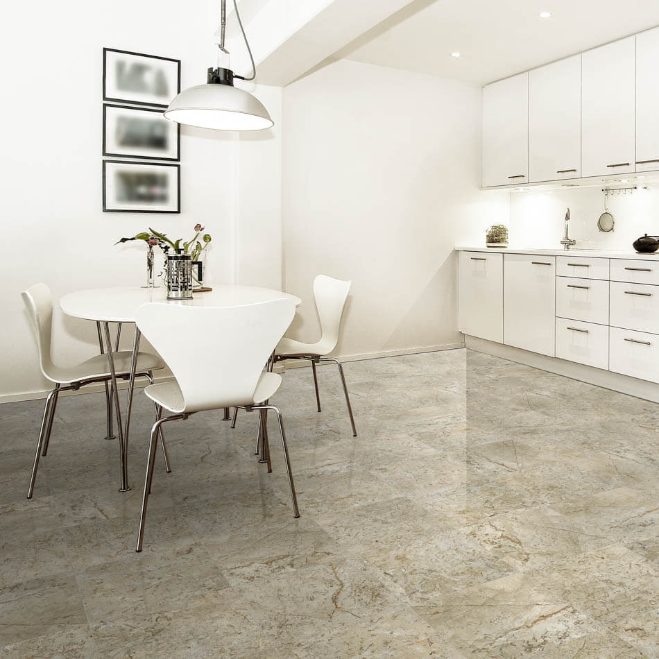 Perfecto pisos de marmol ideas ideas de decoraci n de for Marmol para pisos