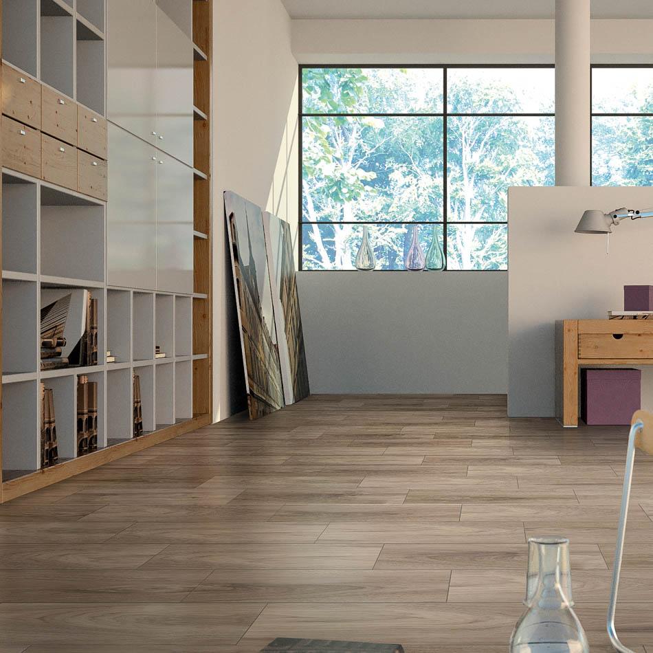 Woodbury lamosa pisos muros for Donde buscar piso