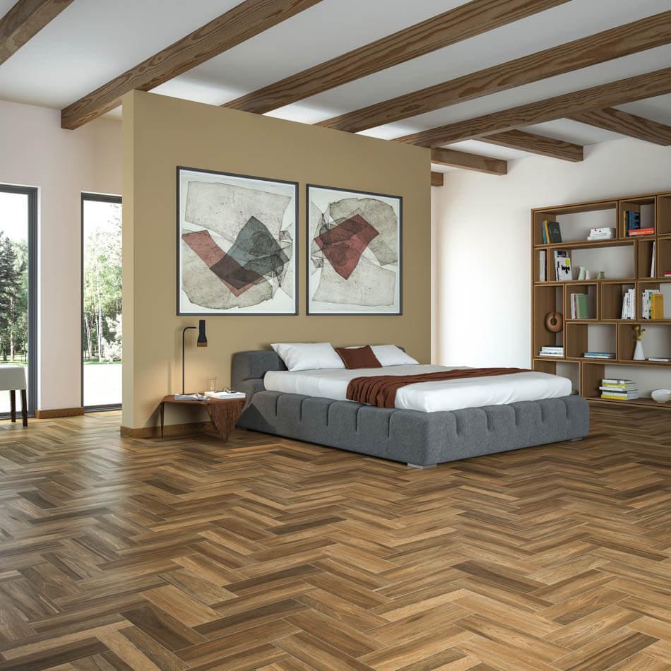 Madera angibre lamosa pisos muros for Donde buscar piso