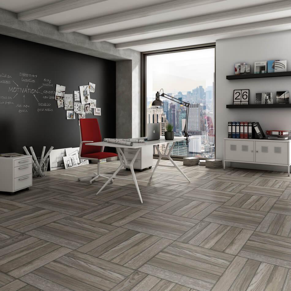 Cellar lamosa pisos muros for Donde buscar piso