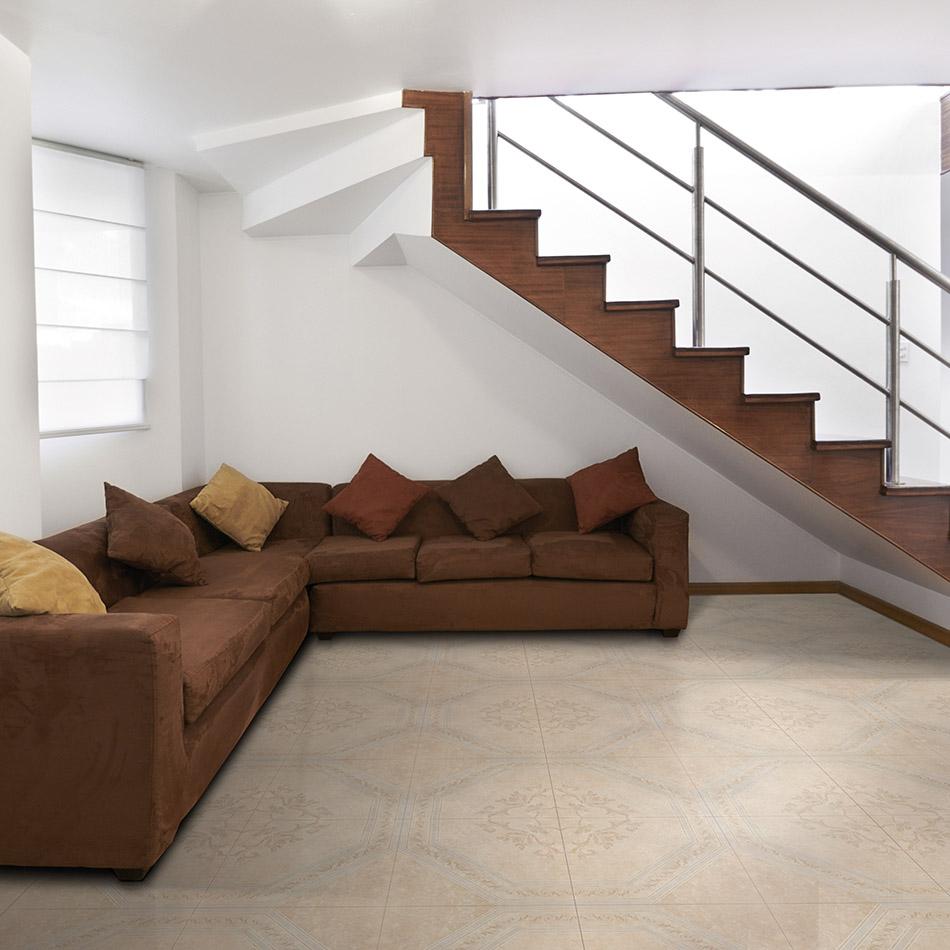 Navarra lamosa pisos muros for Donde buscar piso
