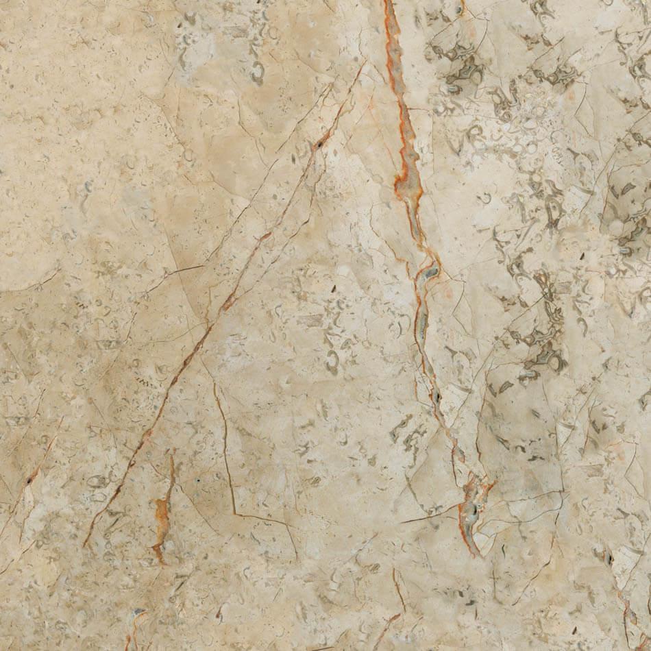 Marmol maya lamosa pisos muros for Banos marmol beige