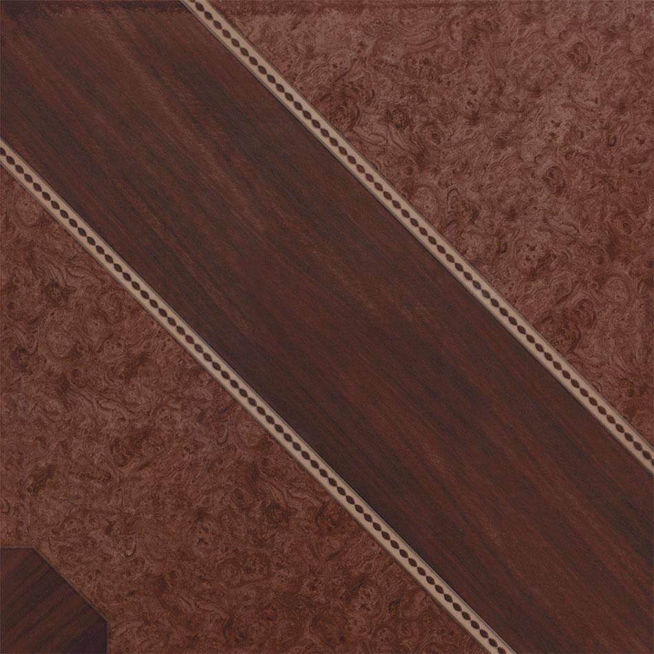 Madera barrow lamosa pisos muros - Aplicaciones para buscar piso ...