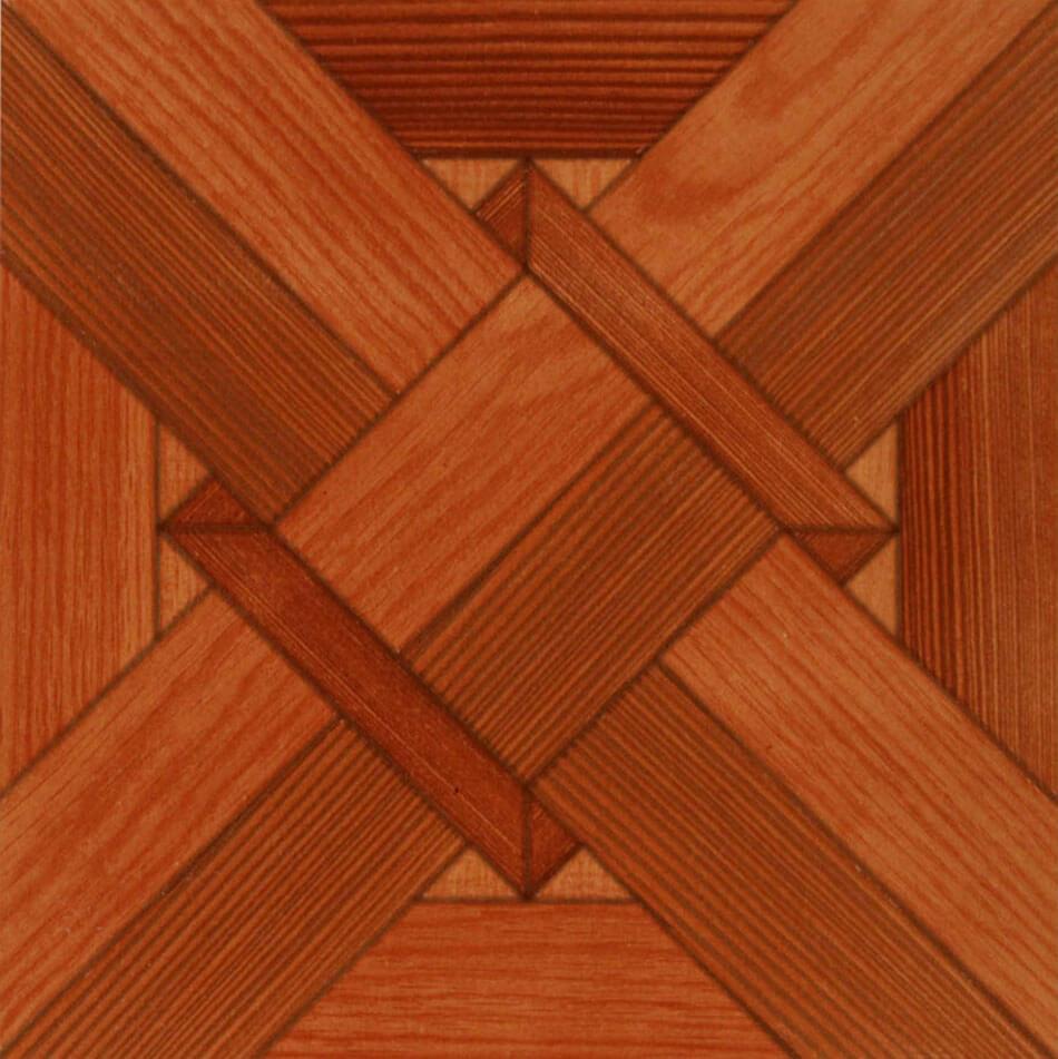 Maderas hiria inn lamosa pisos muros for Pisos ceramicos de madera