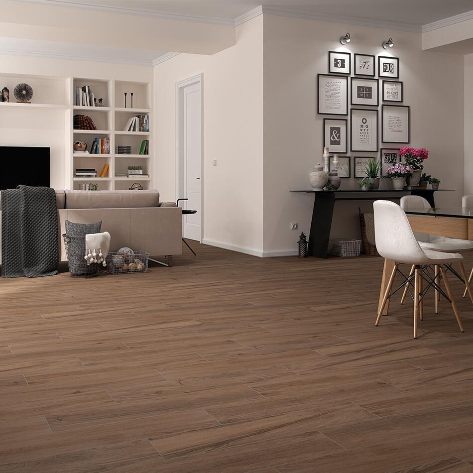 Suite lamosa pisos muros - Aplicaciones para buscar piso ...