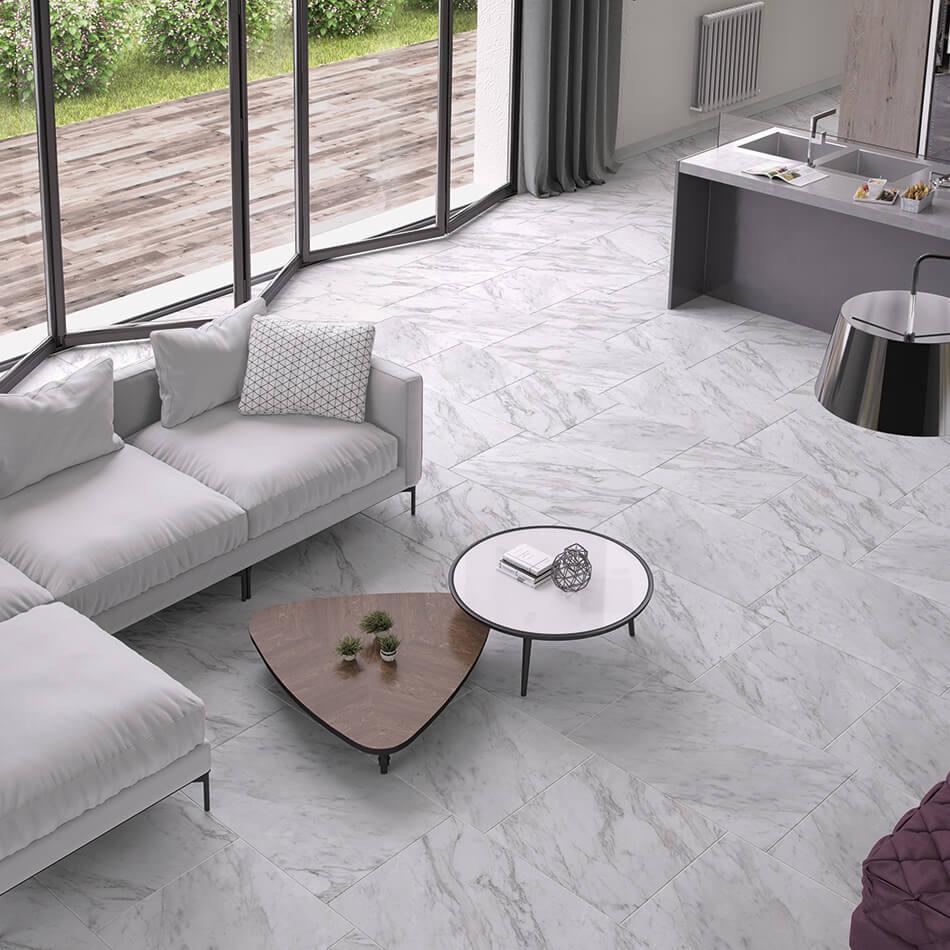 Lugo lamosa pisos muros for Lamosa pisos
